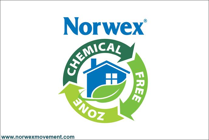 Norwex Movement