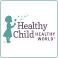 hchp_logo
