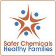 schf_logo