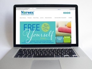 Norwex Conserving Resources
