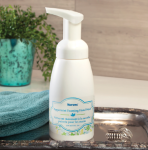 Norwex Peppermint Hand Soap