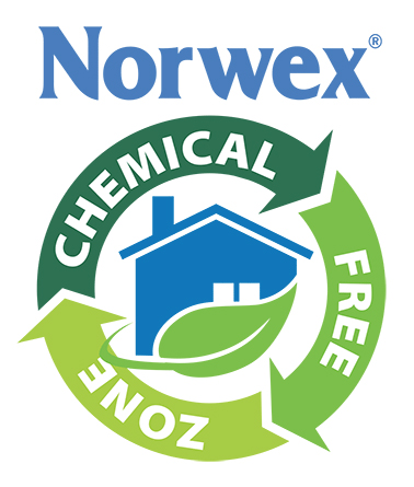 Norwex Chemical Free Zone