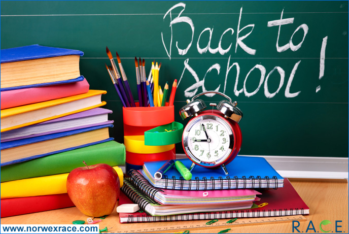 3 Eco-Friendly Back-to-School Tips