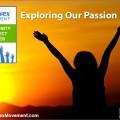 passion_explore