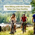 biking_featured