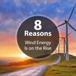 wind_energy_2