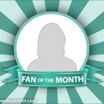 fan_of_the_month