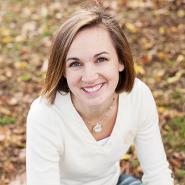 Heather Schumm