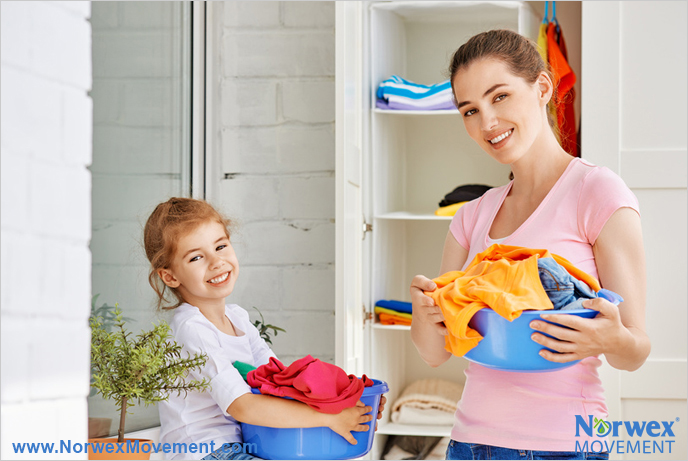 clothes_cleaning