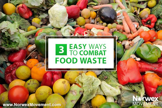 food_waste_blog