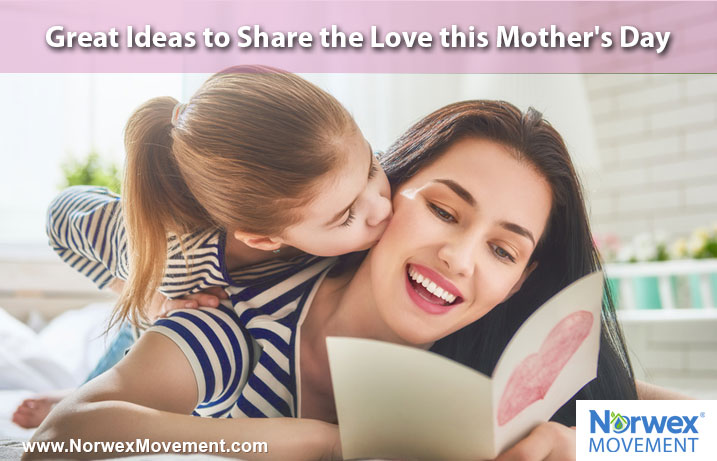 Great_MothersDay_Ideas_2017