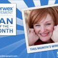 Norwex Movement June 2017 Fan of the Month