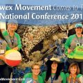 Norwex Movement Comes to Town At National Conference 2017