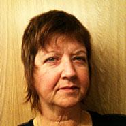 Heather Wiese