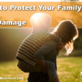 How to Protect Your Family from Sun Damage