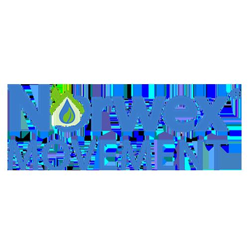 www.norwex